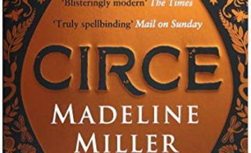 """Today only: """"Circe"""" and more from 99p"""
