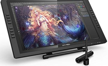 25% off XP Pen Graphics Tablets