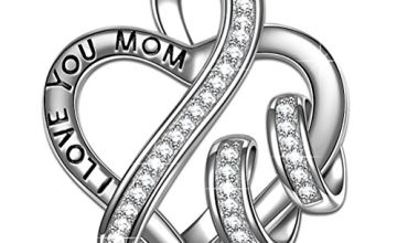40% off Alex Perry Mother's Day Jewellery