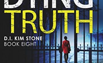 """Today only: """"Dying Truth"""" and more from 99p"""