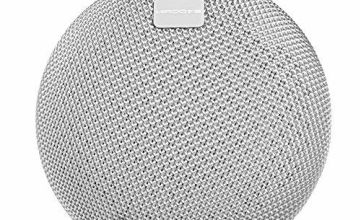 Betron KRT20 Bluetooth Wireless Speaker, 360 Degree Sound, Ultra Portable