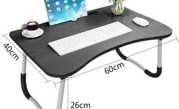 Adjustable Laptop Bed Tables