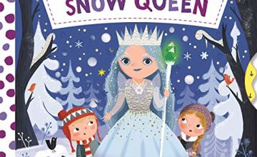 Save on The Snow Queen (First Stories) and more