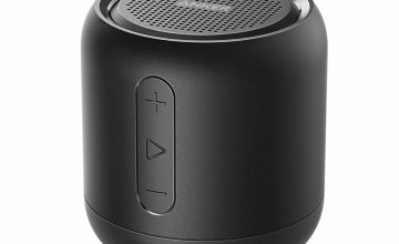 25% off Soundcore Bluetooth Speakers and Headphones