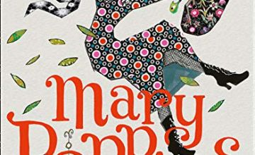 Save on Mary Poppins: Illustrated Gift Edition and more