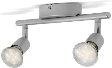 20% off LED ceiling lights