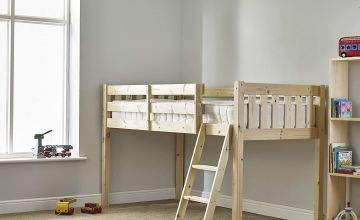Up to 30% off Bunk Beds