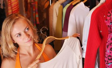 Revamp Your Closet Online Course