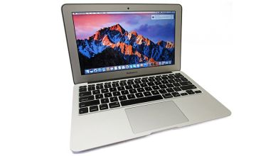 11.6-Inch Apple MacBook Air A1465 - 64SSD or 128SSD