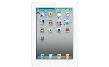 iPad 2 With Wi-Fi & Optional 4G - 16GB, 32GB or 64GB