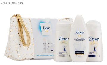 Dove Skincare Gift Sets - 6 Options