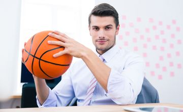 Online Sports Agent Course