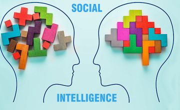 Social Intelligence Course