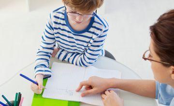 Dyslexia Therapist Online Course
