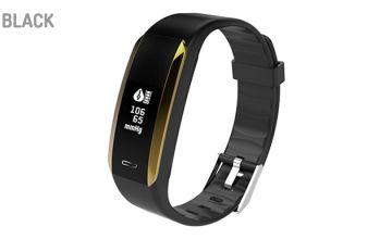 V7 Multi-Functional Smart Bracelet - 5 Colours