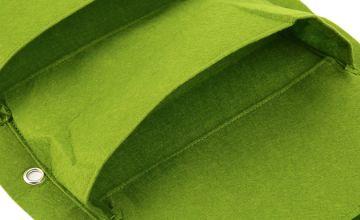 7 Pocket Vertical Planter - 1 or 2