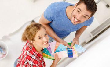 Home Decor & Refurbishment Online Course