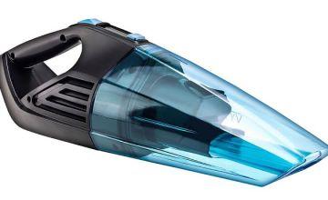 Vytronix Cordless Handheld Wet & Dry Vacuum