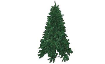 5ft Deluxe Austrian Fir Christmas Tree