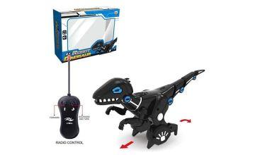 Remote Control Robot Dinosaur