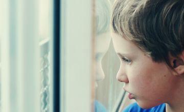 Autism Awareness Online Course