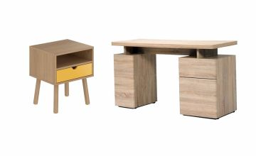 Up to 25% off Amazon furniture brands