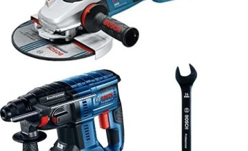 Up to 30% off Bosch Professional Tools