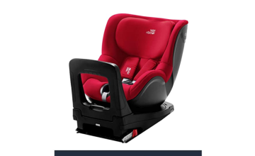 Up to 20% off Amazon Exclusive Britax Römer Child Car Seats