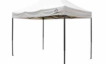 Save On 3x2m Waterproof All Seasons Pop Up Gazebos, Available In Multiple Colours