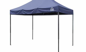 Save 20% On 3x2m Waterproof All Seasons Pop Up Gazebos, Available In Multiple Colours