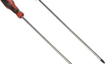 Rothenberger 8.0006 Long Reach Screwdriver Set