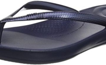 Up to 30% off Women's sandals including Fitflop, Havaianas and Rocket Dog