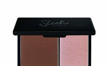 Save on Sleek MakeUP Face Contour Kit Light 14g and more
