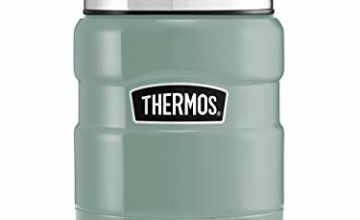 Up to 20% off Thermos Stainless King Flasks