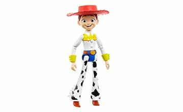 Up to 25% off Mattel Disney Toys