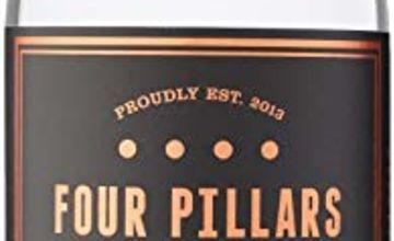 15% off Four Pillars Gin