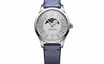 20% off Victorinox Watches