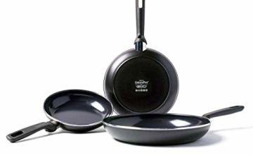 Save 15% on Greenpan Memphis Cookware Range