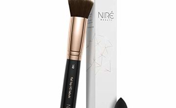 25% off Niré Beauty Artistry Makeup Sets