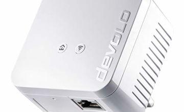 30% Off Devolo Wi-Fi adapters