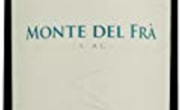 Save on BARDOLINO MONTE DEL FRA and more