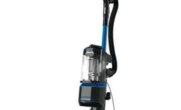 Shark NV602UK Lift-Away Vacuum Cleaner