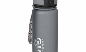 Up to 25% off Ion8 Water Bottles