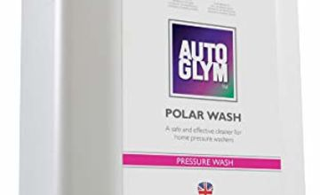 15% off or more on Autoglym top sellers