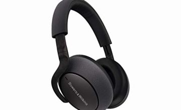 Bowers & Wilkins Father's Day Deal