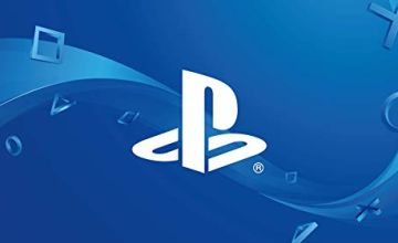 Sony Days Of Play Promotions