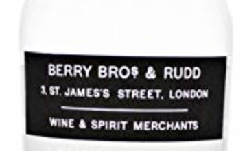 Save on Berry Bros & Rudd London Dry Gin, 70cl and more