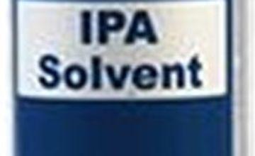 Pro Power IPA Solvent, 400ML