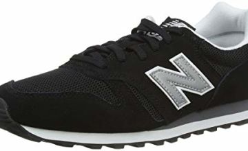Up to 30% off New Balance & Under Armour shoes