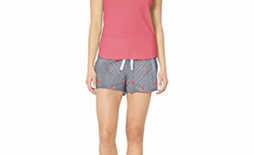 Up to 30% off women's sleepwear from Amazon brands